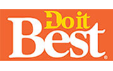 Coast Do It Best Hardware Logo